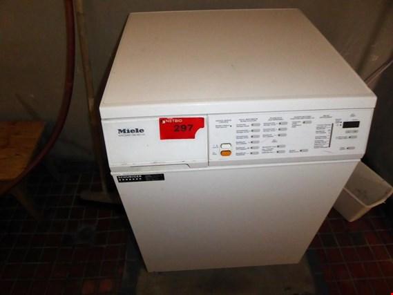miele novusuperb933 waschmaschine gebraucht kaufen. Black Bedroom Furniture Sets. Home Design Ideas