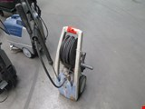 Kränzle 1150 T high pressure cleaner #516