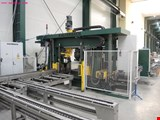 Kaltenbach drilling and sawing system - Subject to prior sale #65