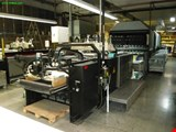 full automatic screen printing line (5)