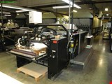 full automatic screen printing line (2)