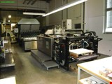 full automatic screen printing line (1)