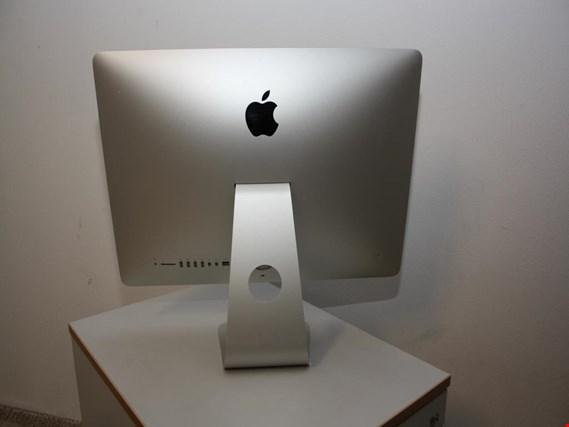 Apple iMac Monitor gebraucht kaufen (Auction Premium)  Apple iMac Moni...