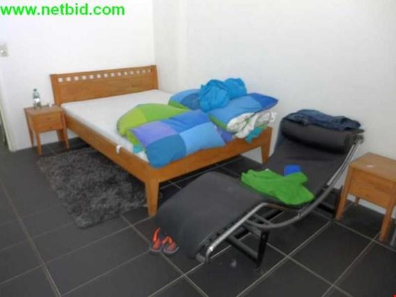 bett gebraucht kaufen auction premium. Black Bedroom Furniture Sets. Home Design Ideas