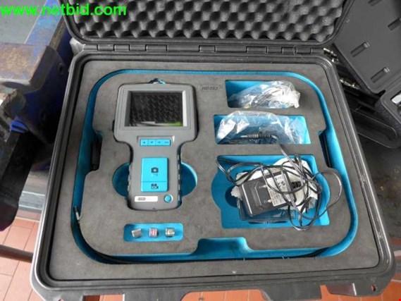 5a81dafe9ccf3c Used Hazet 4812-1/7 Video-Endoskopkamera for Sale (Auction Premium)