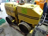Wacker RT820EC/HT trench roller