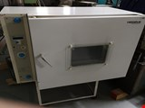 Heraeus Model 6120 Laboratory furnace