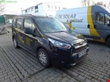 Ford Transit Connect 1,6 DTCI Transporter