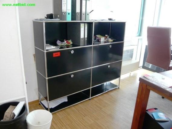 Usm Haller Sideboard Gebraucht Kaufen Auction Premium