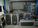 Roll-/Flightcases