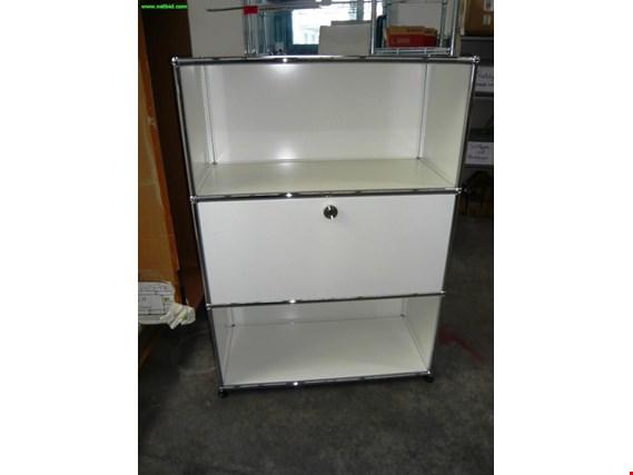 Usm Haller 2 Sideboards Gebraucht Kaufen Auction Premium