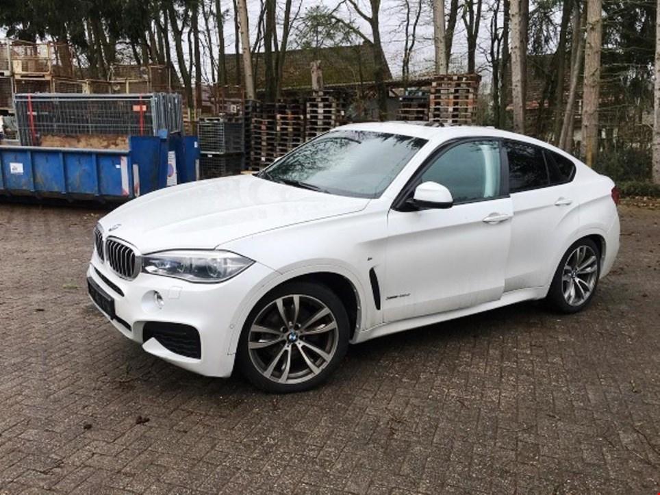 Bmw X6 Gebraucht Kaufen : bmw x6 xdrive 40d pkw gebraucht kaufen auction premium ~ Jslefanu.com Haus und Dekorationen