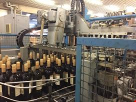"<font color=""#0077CC"" size=""2""><strong>Online-Auction</strong></font><br>Machines for wine bottling <br>"