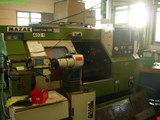 Mazak Quick turn 10N CNC-Drehmaschine
