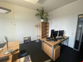 400 office workplaces, conference room equipment, fitted kitchens etc.<br> located at Hamburg (Germany)