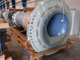 Senvion Large components for wind turbines