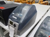 cab MACH4/300W Label Printer