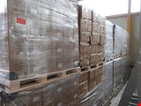 Absortech Absorgel 13 pallets moisture absorber