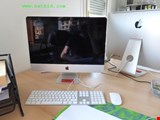 "Apple iMac 21,5"" PC"
