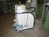 Nilfisk CTS 22 H Z 22 industrial vacuum cleaner