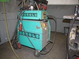 Merkle M-256-D inert gas welding set
