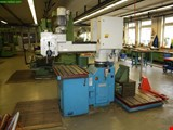 Donau Danuflex 135 high-speed radial drilling machine