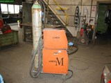 Lorch M 3070 inert gas welding set