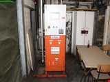 Lüber LW-FDA-825 I gassing unit (5)