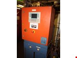 Lüber LW FDA 825 gassing unit (7)