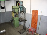 Cordia S-30 pillar drilling machine