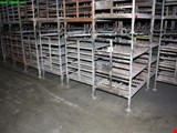 core storage racks