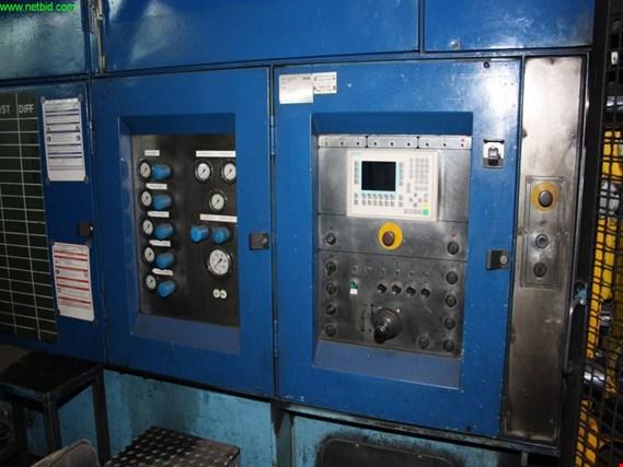 Disa Generator