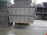 annealing boxes