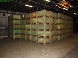 u.a. Heson transport containers