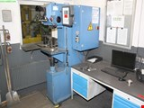 Stiefelmayer 3000 D hardness testing device
