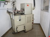 OBLF ASM 1800 automatic grinding machine