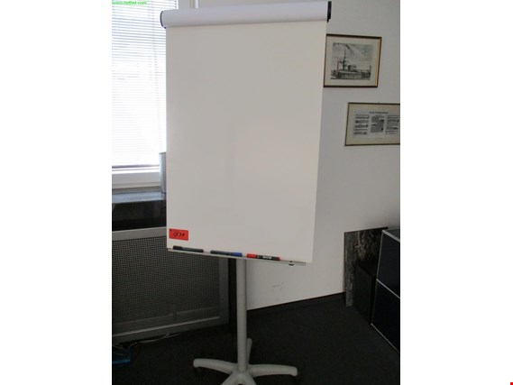 Used whiteboard for Sale (Trading Premium)