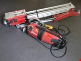 Hilti DD 200 core drilling machine