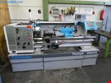 Colchester Triumpf 2500 VS sliding and screw cutting lathe