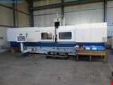 ELB Classic D20 SBS-NK surface grinding machine
