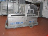 Multibox MX06 Kartonfaltautomat