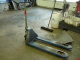 Seco Quicklift Pallet truck