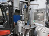 StrikoWestofen DC2s degassing unit