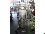 Ribo ws3159b1/fdr90l2 Industriesauger