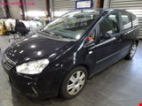 Ford C-Max TDCi PKW