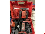 Hilti PR 30-HVS Rotationslaser