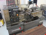 Colchester Triumph 2500 sliding and screw cutting lathe