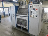 Ferag ETR-CV rotary inserting machine (Rollstream) - Sale under reserve