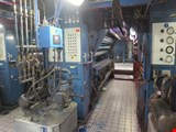 Cerutti R 135 rotogravure web fed press (21) - Price on request