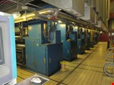 Cerutti R 335  rotogravure web fed press (22) - Price on request